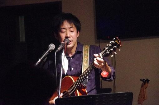 2013-08-16-三浦トシアキlive-より